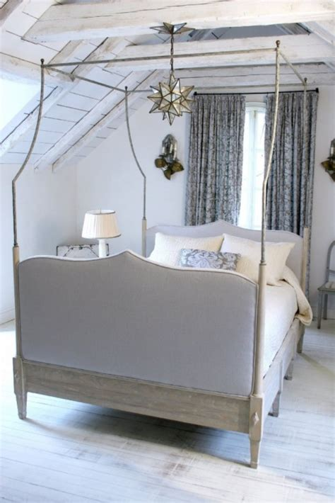 cool canopy beds shelterness