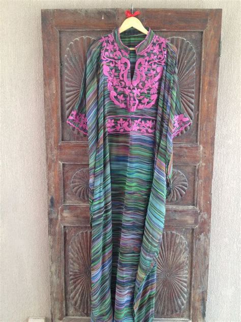 Handmade Kaftans - 1000 images about summer style kaftans on