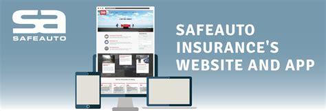 SafeAuto Insurance Review 2017   Quote.com®