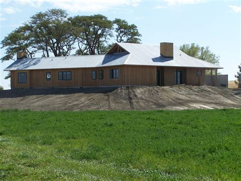 u shaped ranch house plans luxury u shaped ranch house ranch house design ideas for