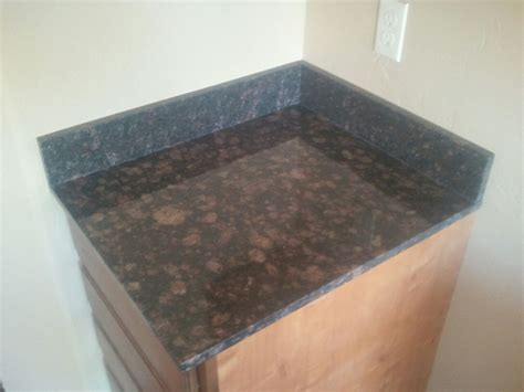 3 Cm Countertop Thickness by Solutions Granite 2cm Granite Countertops