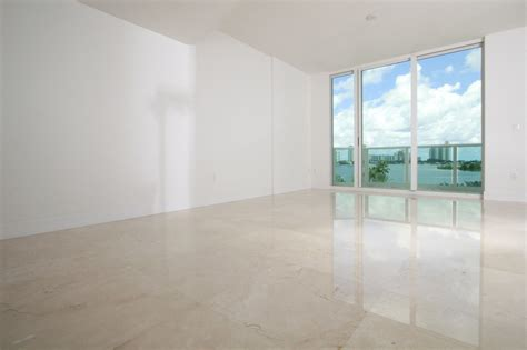 floor and decor hialeah 100 floor decor pompano beach flooring floor decor