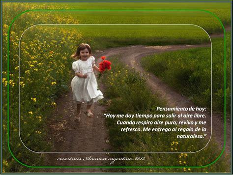 imagenes hermosas con frases positivas imagenes con frases motivadoras positivas creaciones