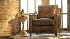 Home Decor Furnishing by About Gabby Furniture Gabby Home Furnishings Gabby