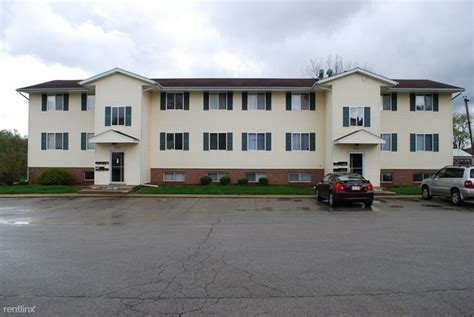 1 bedroom apartments in normal il 1 bedroom apartments in normal il 1 bedroom apartments bloomington il apartment mart