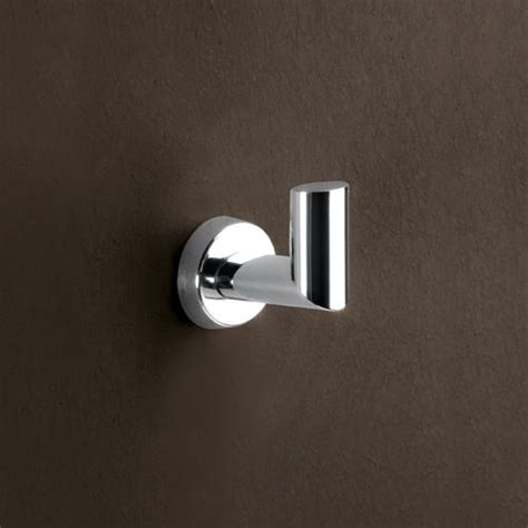 Modern Bathroom Hooks 78 Images About Wall Mounted Hooks On Stainless Steel Brass Robe Hooks And Ux Ui