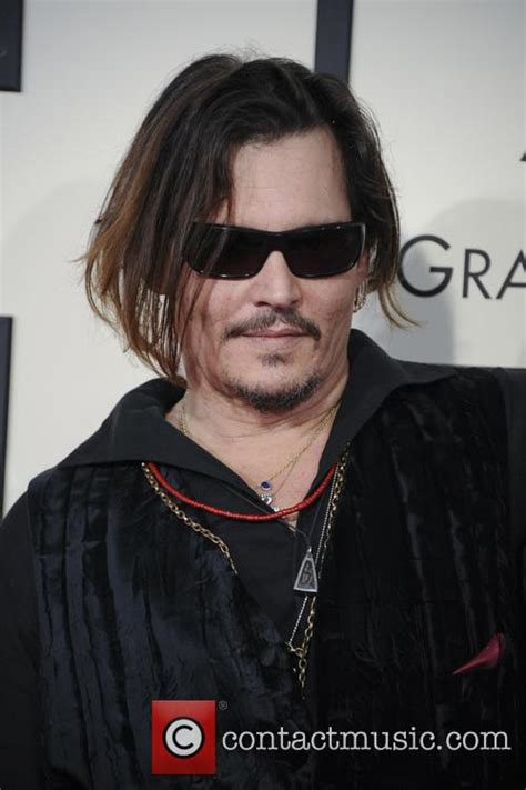 johnny depp musician biography johnny depp biography news photos and videos page 9