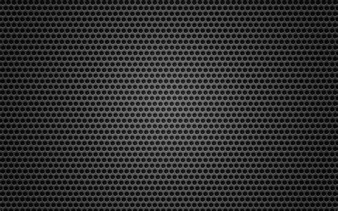 wallpaper black carbon black carbon wallpapers wallpaper hd wallpapers
