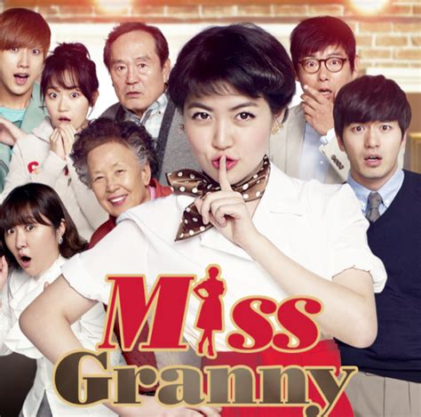 download film indonesia sedih full movie download film miss granny 2014 bluray 720p subtitle
