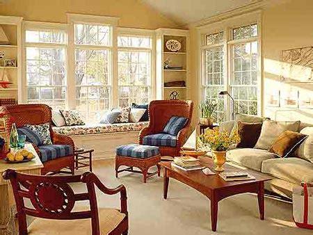 cozy furniture 20 imageries gallery homes alternative 经典客厅装修 20款奢华欧式客厅装修图 装修 家装 客厅 建材行业 hc360慧聪网