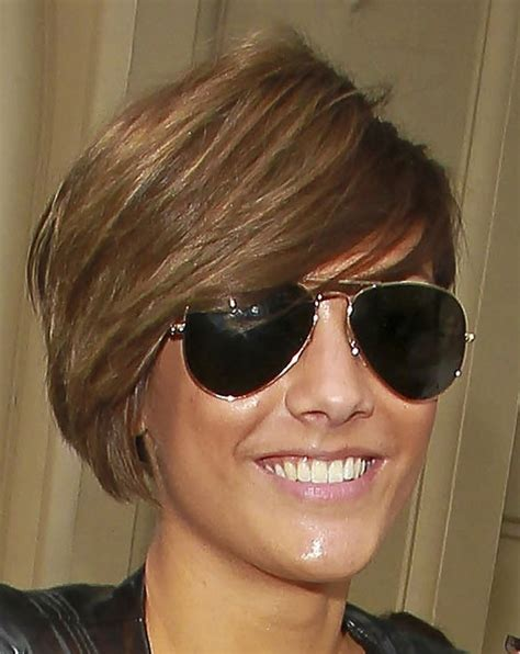 bangs honestly wtf top 221 ideas about hair cut style on pinterest her hair