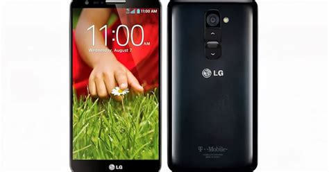 Hp Lg G Pro price lg g pro 2 conforming android kitkat with 3gb ram the lg mobile phones