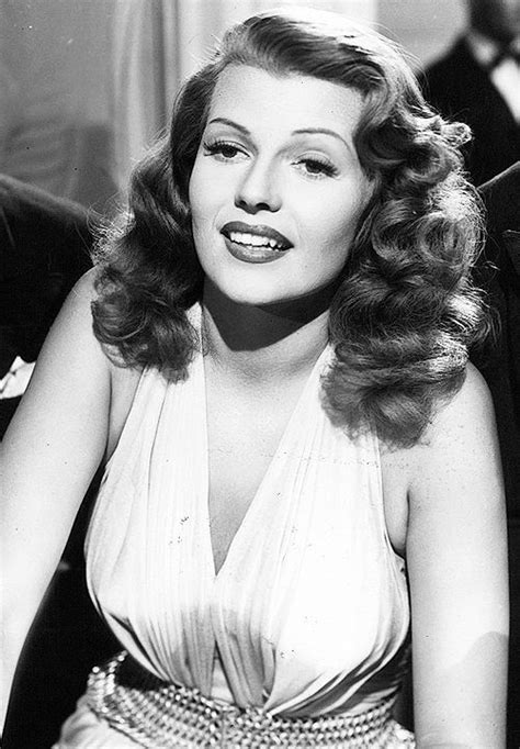 Ni Gilda Set A 17 best images about hayworth on hayworth margaritas and
