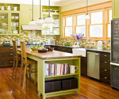 kitchen design ideas 2012 kanes furniture green kitchen design new ideas 2012