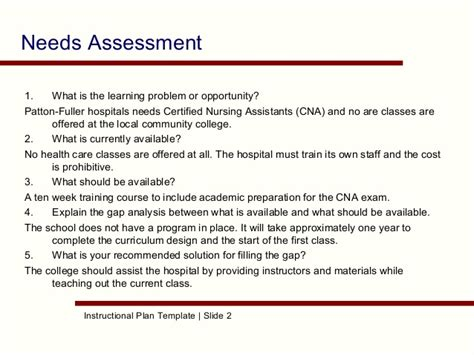 nursing needs assessment tools pictures to pin on