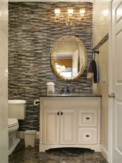 poder room small powder room home design ideas pictures remodel and