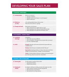 developing a strategic plan template strategy template 19 free word excel pdf document