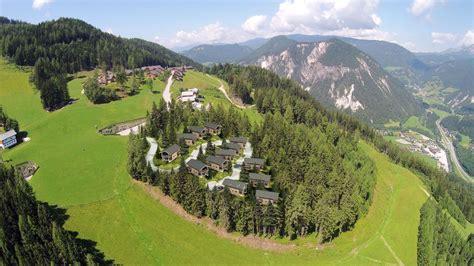 Austrian Alpine Chalets Reiteralm, Ski Amade ? 13