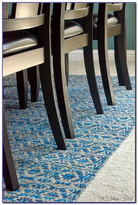 rugs tuesday morning tuesday morning coupons rugs rugs ideas