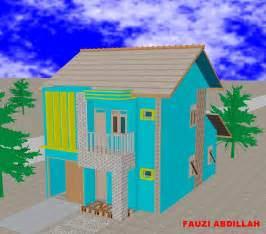 Build Your Own House Games Design Your Own Home Home Design Ideas Home Interior