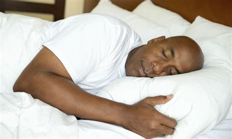 men in bed people black man sleeping in bed black enterprise