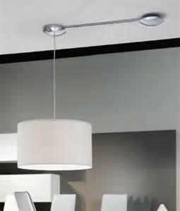 kabelkanal decke design kabelkanal deckenleuchte lichthaus halle 246 ffnungszeiten