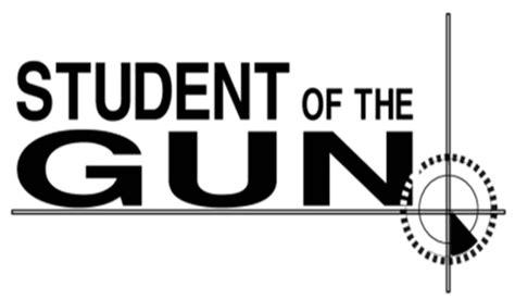 The Week Of Pr by This Week On Student Of The Gun Home Defense Shotgun