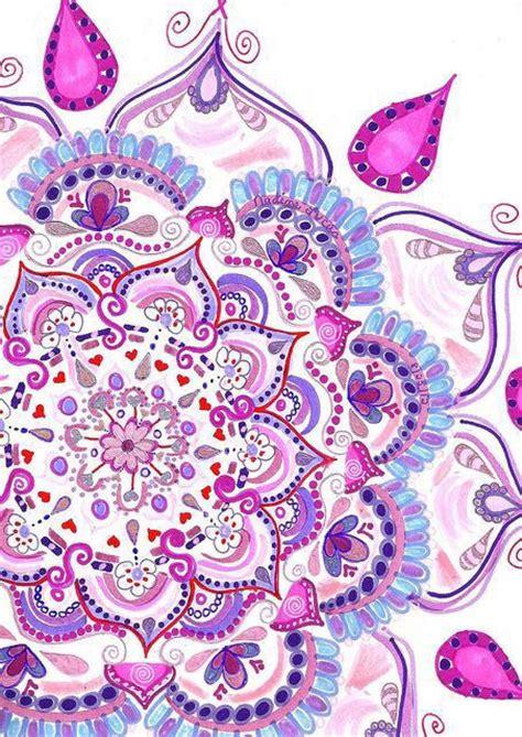 girly doodle wallpaper zendala wallpaper google search and doodles