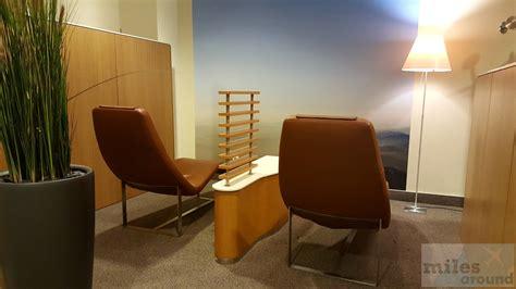 relax liegen lounge review lufthansa business lounge am flughafen