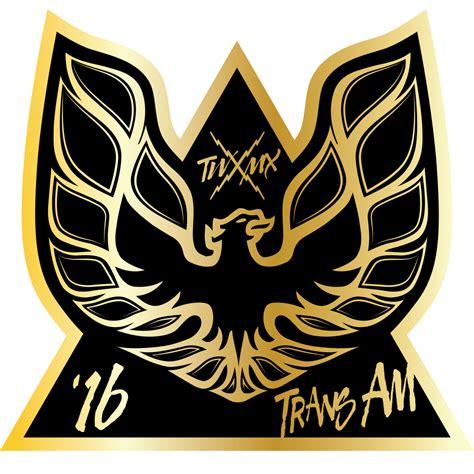 transworld motocross logo transam 2016 transworld motocross