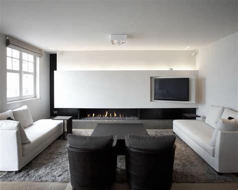 design minimalist apartment minimalist apartment design a duinbergen by dennis t