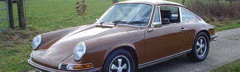 Porsche C Oldtimer by Porsche Oldtimer Informationen Verkaufsmodelle