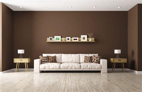 bruin interieur woonkamer bruine woonkamer interiorinsider nl