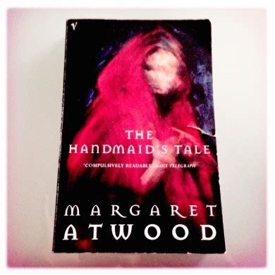 themes in hamlet and handmaids tale made to read at school shakespeare and the handmaid s