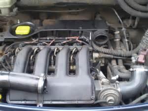 starter motor removal 2001 td4 freelander landyzone