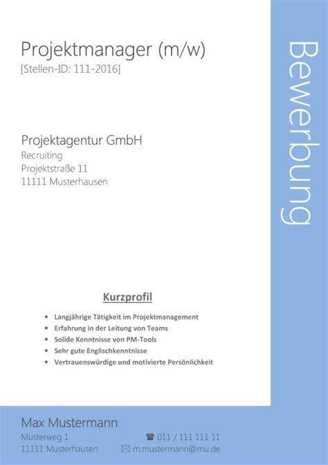 Deckblatt Bewerbung Teamleiter Artikelmerkmale Ausbildung Verwaltungsfachangestellter Verwaltungsfachangestellter