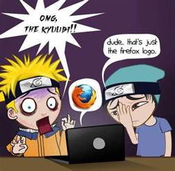 Naruto Meme - naruto meme funny naruto pinterest