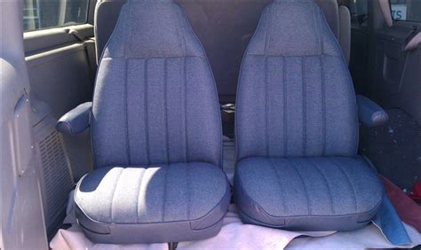 upholstery repair nyc auto upholstery nyc nyc subway interiors pictures