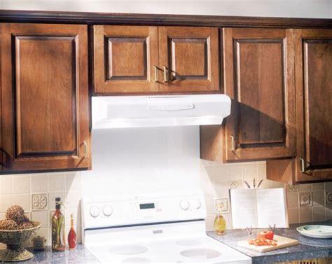 home depot cabinet range home depot appliance broan qs230ww ii 30 inch