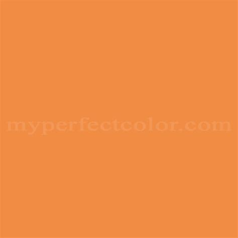 glidden 78yr39 593 desert orange match paint colors myperfectcolor