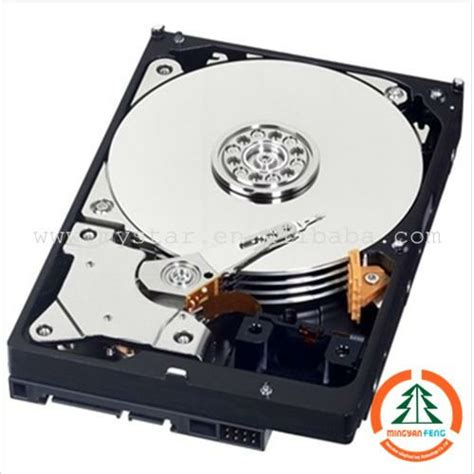 Hardisk 500gb Second second disk 3 5 inch 500gb disk buy second disk disk