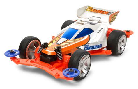 Roller Karet 16mm Tamiya terra conqueror rs vs chassis