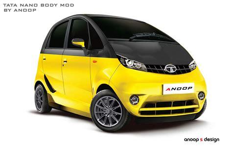 indian car olx cars india myideasbedroom com
