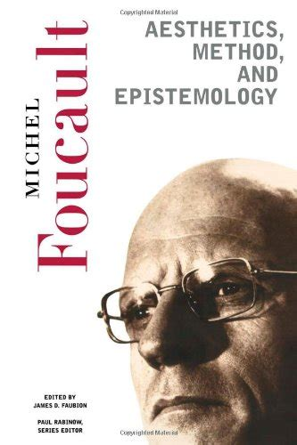 libro ethics subjectivity and truthessential power the essential works of michel foucault 1954 1984 storia contemporanea dal xx secolo a