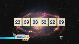 numero de la suerte horoscopo y loteria numero de la suerte horoscopo y loteria