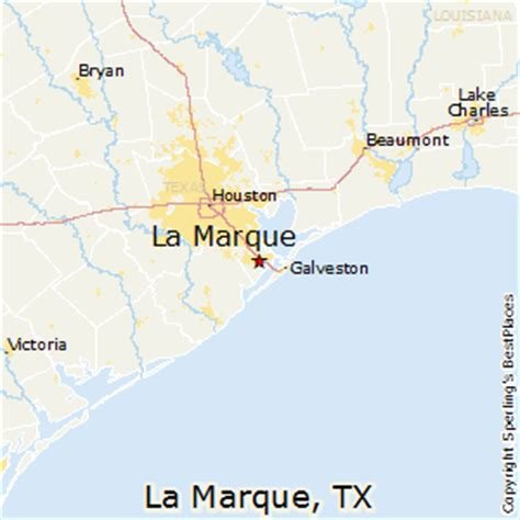 houses for rent in la marque tx best places to live in la marque texas