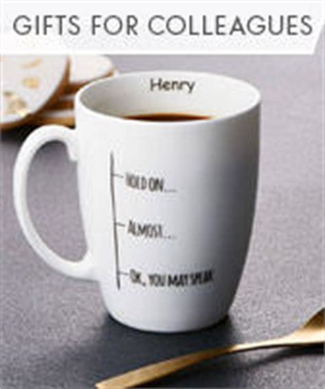 cheap gifts for work colleagues cheap gifts for work colleagues 28 images gifts for co