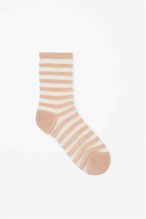 Floral Sheer Socks best 25 sheer socks ideas on socks floral