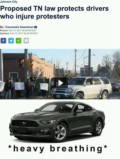 Meme Auto - my first car meme