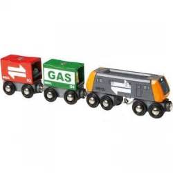 brio trains brio cargo train